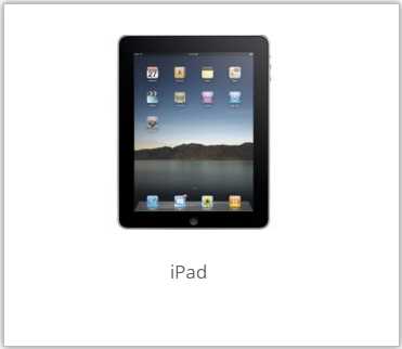 iPad-Repair-dallas-texas