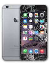 iphone-6-broken-screen-plano