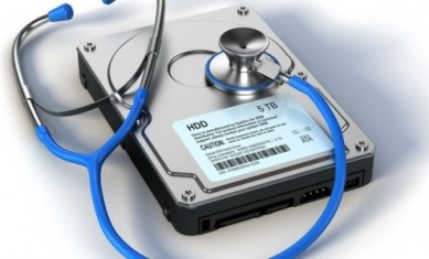 data-recovery-mac-service-dallas-5TB-HDD