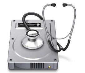 mac hard drive data recovery Dallas