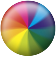 spinning beach ball slow mac